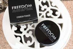 Venta: FREEDOM MAKEUP POMADA CEJAS