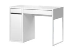 Myydään: Study Desk