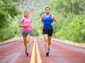 Coaching Session: Overcoming Obstacles in Health and Fitness