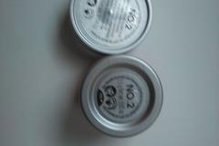 Regalando: Cambio Benefit Boi-ing  correctores N2