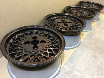 """Selling: 15"""" 