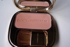 Buscando: Dolce & Gabbana Blush Caramel
