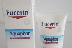 Venta: Para Eva. Eucerin. Aquapur