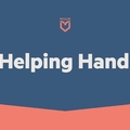 Service: Helping Hand - Hourly Rate $75