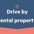 Service: Property Drive-By - $45