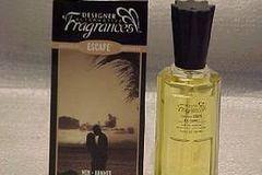 Sell: Calvin Klein Impression Perfumes & Colognes - 30 pcs