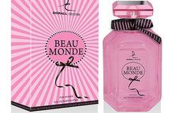 Sell: Victoria's Secret Designer Impression Perfumes - 24 pcs