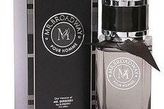 Sell: Men & Women's Burberry Impression Perfume & Cologne - 24 pcs
