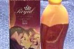 Sell: Women's 100 pcs Royal/Regal Selection Impression Fragrances
