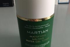 Venta: SUNDAY RILEY  MARTIAN TONER 50 ml