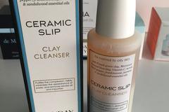 Venta: SUNDAY RILEY Ceramic Slip Cleanser ( 125ml )