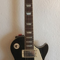 Renting out: 2010 Epiphone Les Paul Standard