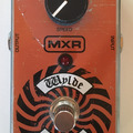 Renting out: MXR Wylde Phase / Phase 90