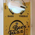 Renting out: Kong Beer Fuzz