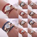 Sell: (34)New Women's Pendant Watches with Leather Bands