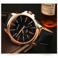 Sell: (20)New YAZOLE Men's Designer Luxury Watches