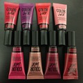 Buy Now: (200) Cosmetic Makeup Maybelline Studio Jolt Lip Paint Gloss