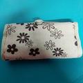 Sell: (75) Hands for Haven Crocheting Needles Scissors Supply Kit