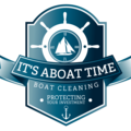 Offering: Experienced yacht and boat detailer - St. Augustine, FL