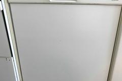 Myydään: Astianpesukone/Dishwasher Whirlpool ADP 5442