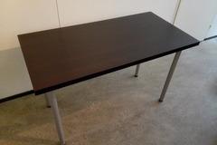 Myydään: Desk