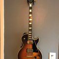 Renting out: 1989 Gibson Les Paul Custom