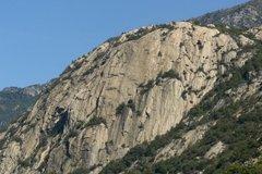 Esperienza: Arrampicata vie lunghe in Valle D'Aosta