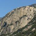 Experience: Arrampicata vie lunghe in Valle D'Aosta