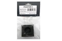 Bulk Lot: DJI Phantom 3 Spare Part 45 -UV Filter (Pro/Adv) RC Drone