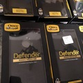 Bulk Lot: 20 Otterbox Defender Series iPhone 8 Plus