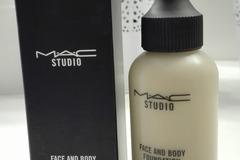 Venta: Face&body C2