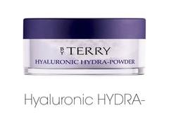 Buscando: Busco polvos de ácido hialuronico de By Terry