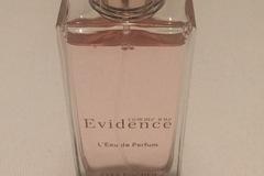 Venta: Perfume Yves Rocher para Beatriz