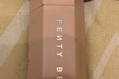 Venta: Match stick fenty beauty