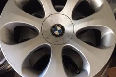 Selling: BMW Wheels Rims Style 121 19 inch 5x120