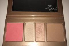 Venta: Paleta Kylie Cosmetics