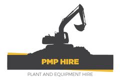 Daily Equipment Rental: Mini Digger Hire