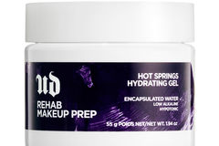 Venta: Urban Decay Rehab Makeup Prep. Para Ana