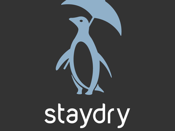 Selling: Staydry - Bedding & Continence Products