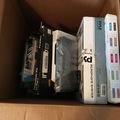 Bulk Lot: Mixed electronics lot 17 items MSRP - $1,062.09