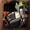 Bulk Lot: MIXED ELECTRONICS LOT MSRP $2,769.35