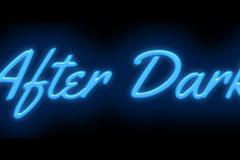 Host profile: Nutid After Dark