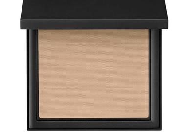 Buscando: Busco maquillaje compacto Nars tono Santa Fe