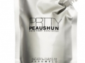 Buscando: Busco crema color Prtty Peaushun marrón oscuro