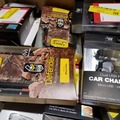 Bulk Lot: Accessories Lot - Samsung, Otterbox, Speck  MSRP $4500+