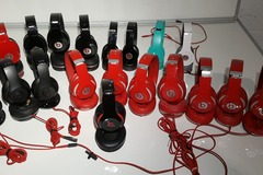 Sell: 28 Beats By Dre Studio 2.0 Solo HD Wireless and More