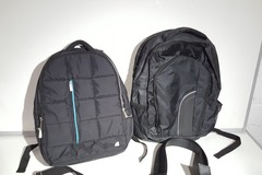 Sell: Laptop Totes and Book bags by Mobile Edge and Inland