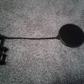 Renting out: Pop Filter (Nylon)