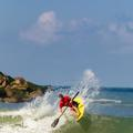 Daily Rate: Expert Waveski board - 2011 World OPEN Champion