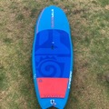 Daily Rate: Starboard Hypernut 8'0 x 31.5